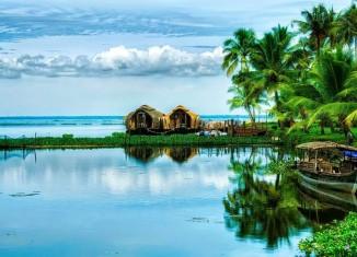 kerala-a-tropical-venice