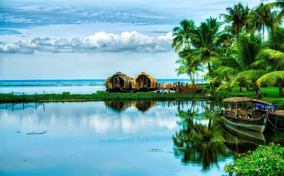 kerala-a-tropical-venice