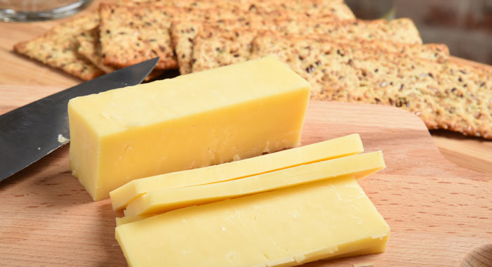 learn-different-types-of-cheddar