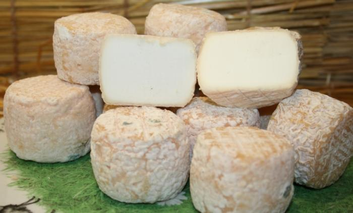learn-different-types-of-cheese-chevre-fermier