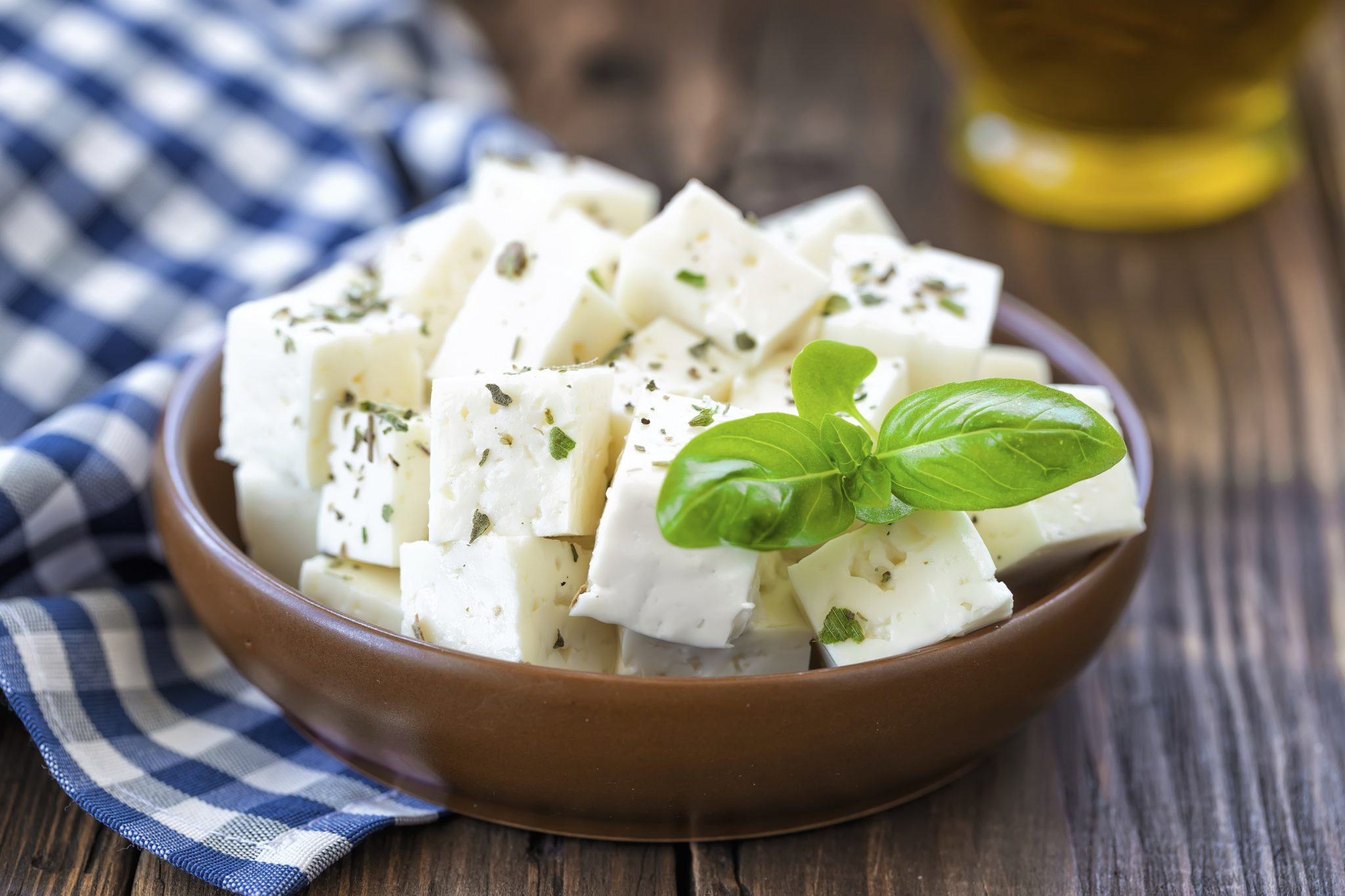 learn-different-types-of-cheese-feta