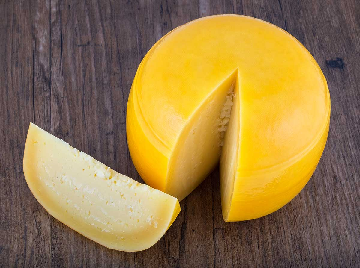 learn-different-types-of-cheese-gouda