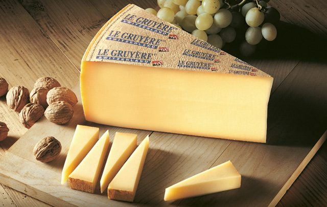 learn-different-types-of-cheese-gruyere