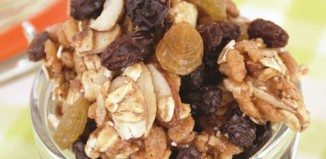 Honey-Nuts-and-Raisins