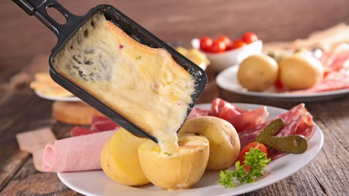 learn-different-types-of-cheese-raclette