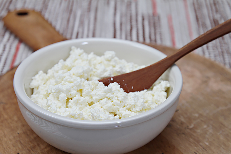 learn-different-types-of-cheese-ricotta