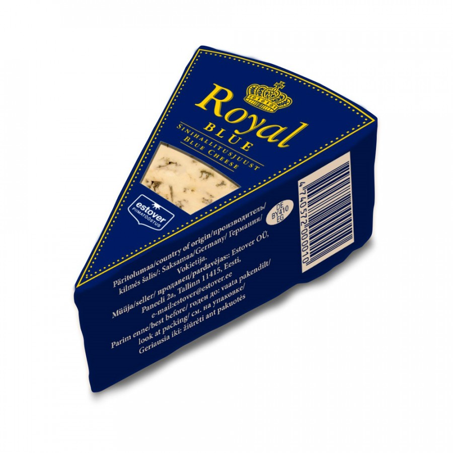 learn-different-types-of-cheese-royal-blue