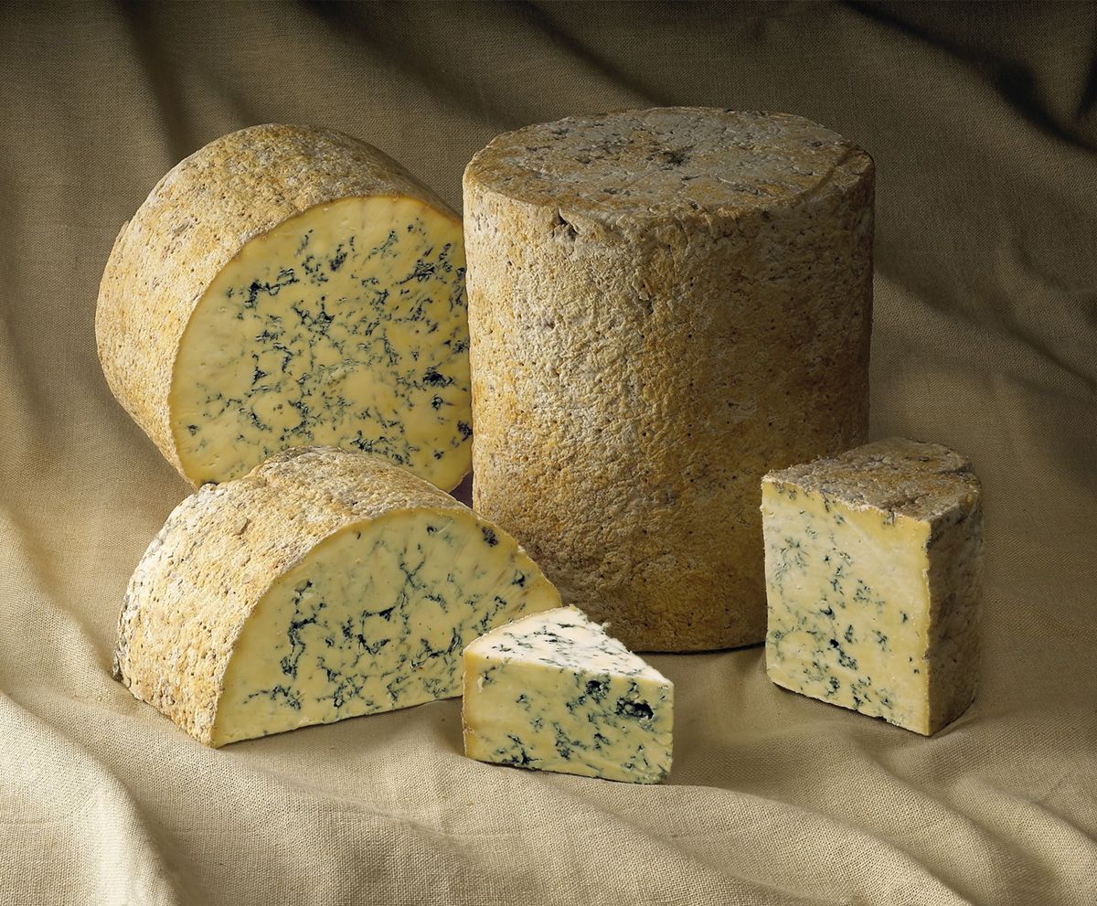 learn-different-types-of-cheese-stilton