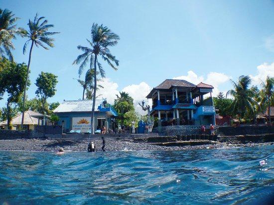 matahari-tulamben-resort-bali