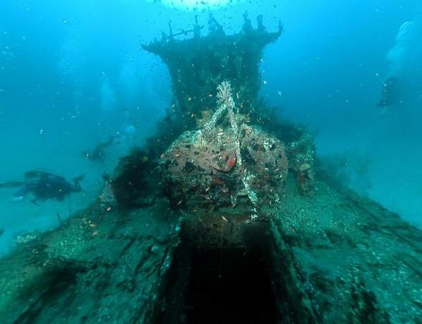 tulamben-dive-wreck