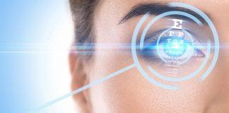Eye hospitals in Indonesia