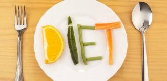 7 Day Vegetarian Diet Plan
