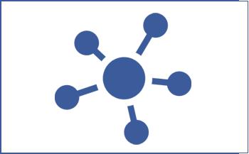 associations-symbol