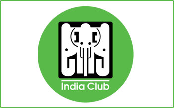 india-club-logo