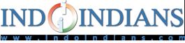 Logo Indoindians