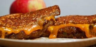 Superb School Sandwiches