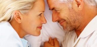 Longevity of Your Relationship