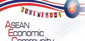 ASEAN-Indonesia News