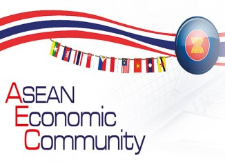 ASEAN-Indonesia News