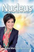 Abha Maryada Banerjee - Creating Women leaders