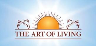 Art Of Living Centers