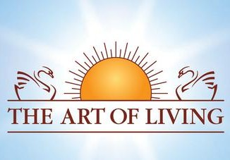Art Of Living Centers