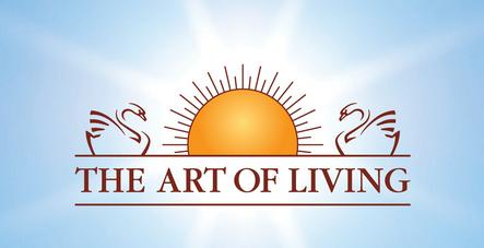 Art Of Living Indonesia S Happiness Program In Hindi With Deepti Chaturvedi