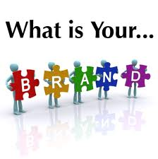 Brand 'YOU' Online