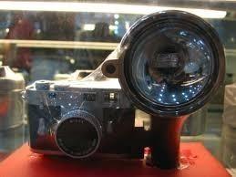 Camera Dealers in Jakarta
