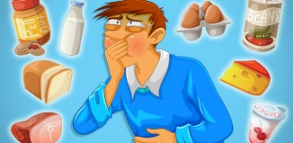 Food Safety & Hygiene - Is Your Food Making You Sick?