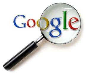 Google Transforms Cloud Storage