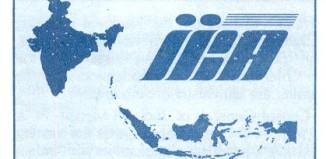 India Indonesia Business Association