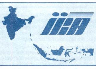 India Indonesia Business Association