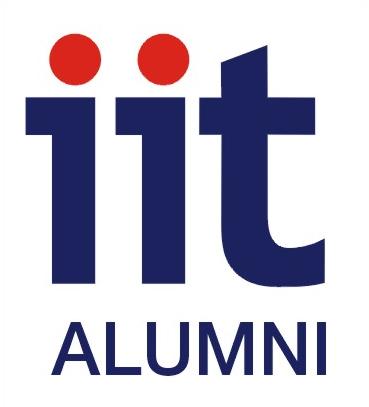 IIT Alumni Indonesia