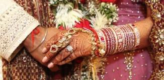 indians wedding