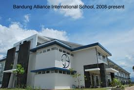 international-schools-in-indonesia2