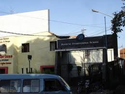 international-schools-in-indonesia3