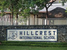 international-schools-in-indonesia6