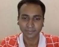 Kunal Narang, co-founder of www.Makanluar.com