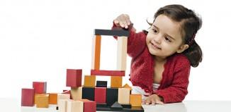managemnt skill for child