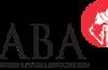 Jakarta Bengali Association (JABA)