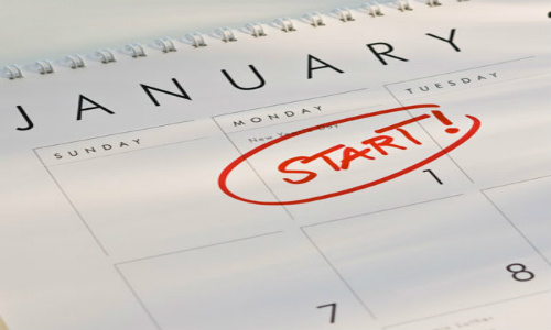 Conquer Clutter: Tips for Organizing Yourself for the New Year