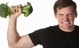 Nutrition for Hypertension