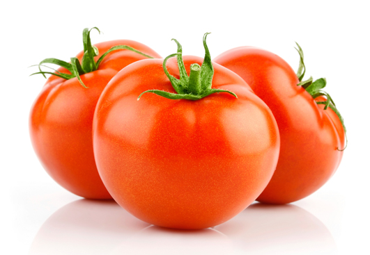 product_image-vine_ripe_tomatoes