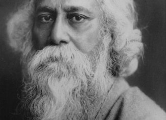 Java-Yatrir Patra – Rabindranath Tagore's Indonesian experience