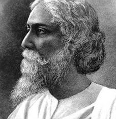 UN honors Tagore