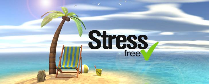 Hints: Check List For A Stress Free Vacation