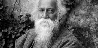 Kabi Paksha (Poet's fortnight: Remembering Rabindranath Tagore