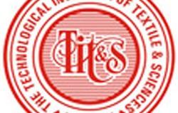 TITOSA Indonesia
