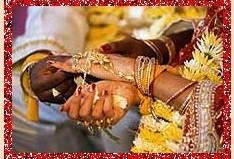 RAJASTHAN-EMERGING HUB FOR ROYAL WEDDINGS